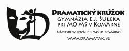 Dramaťák