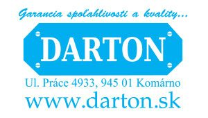 darton_logo
