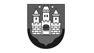 10_logo