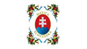 matica_slovenska_logo