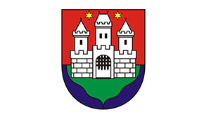 mesto_komarno_logo