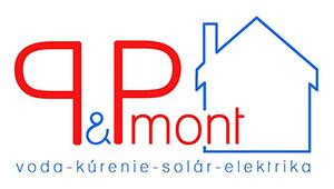 pp_mont_logo