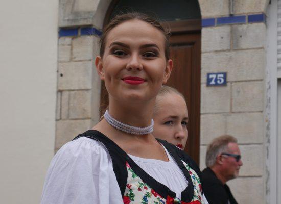 francuzsko_2019