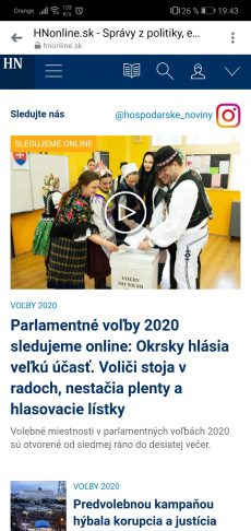 volby-2020