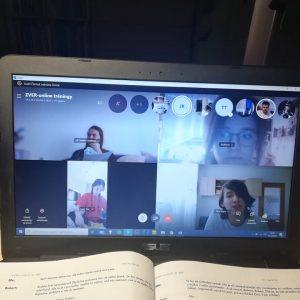 trening-online