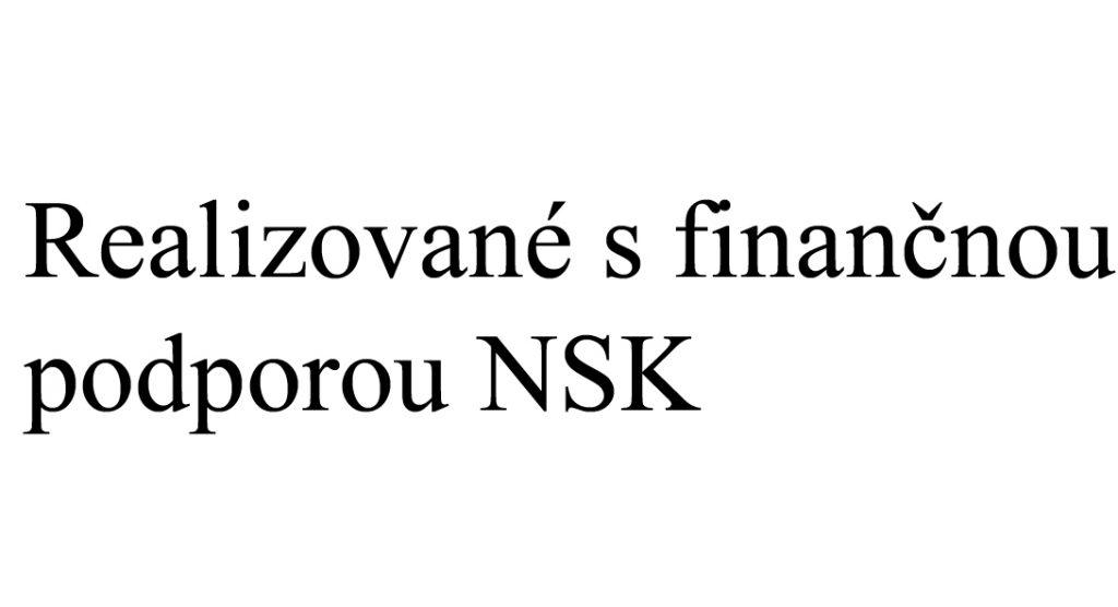 Realizovane_s_financnou_podporou_NSK