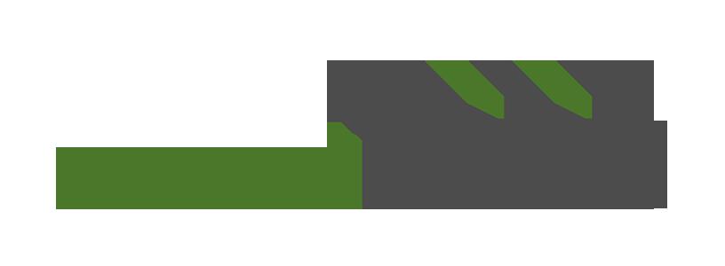 tectumnovum_logo_retina