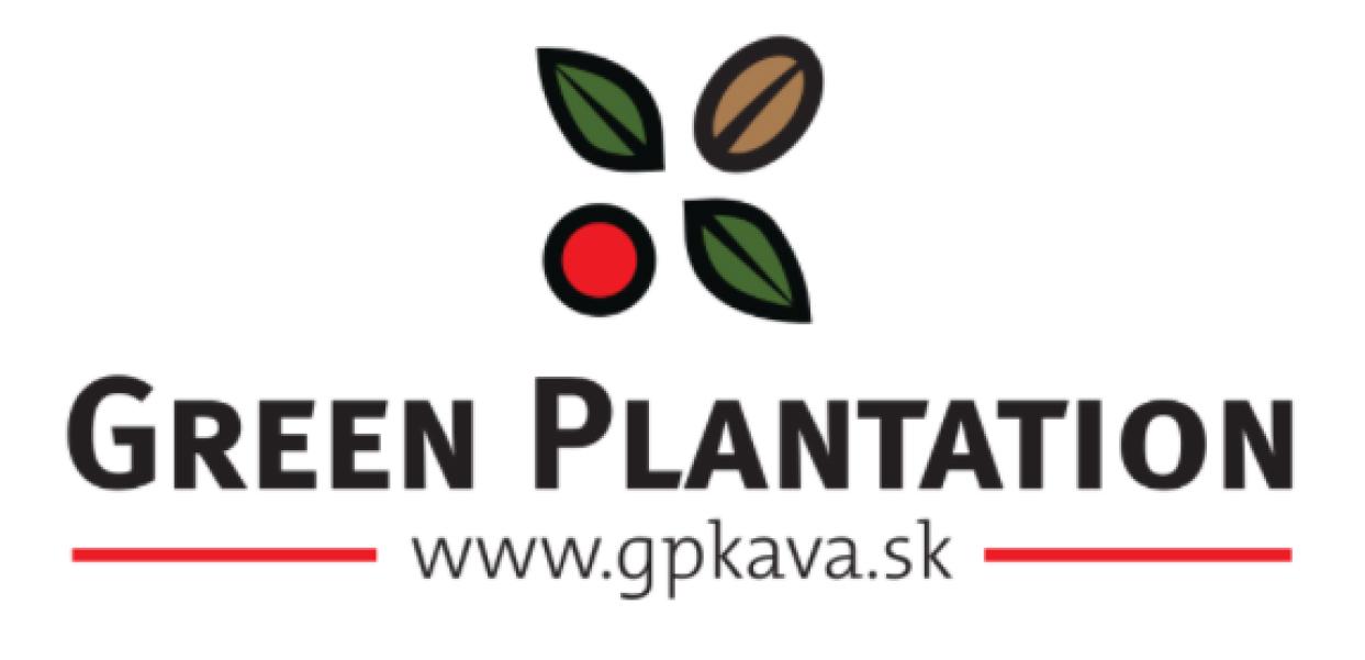 Green_Plantation_logo-orezané