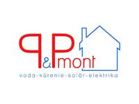 ppmont